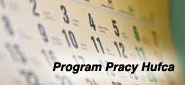 Program Pracy Hufca